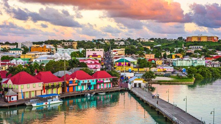 Privy Council blocks unfair prejudice action against Antiguan Ponzi scheme investors