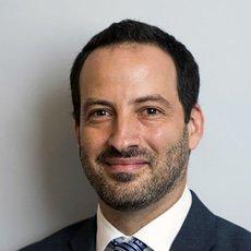 Fernando  Felipe Basch