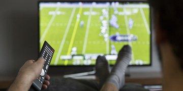 Ninth Circuit revives class action against NFL, DirecTV