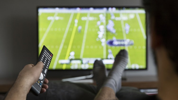Ninth Circuit revives class action against NFL, DirecTV