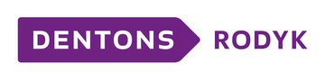 Dentons Rodyk & Davidson LLP