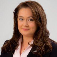Sorina  Olaru