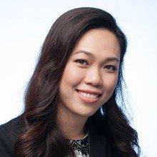 Daphne Koo