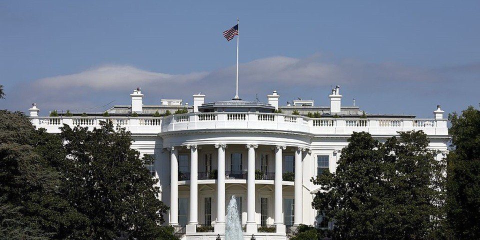 People News: Trump taps CFIUS chair for newly-created role