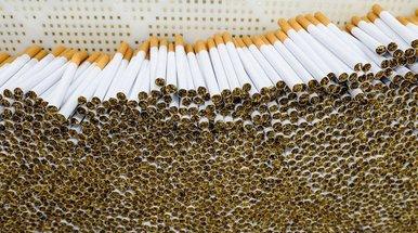 Tobacco investor brings arbitration claim against Venezuela
