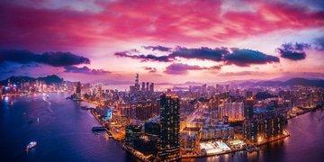 Hong Kong–China interim relief arrangement takes effect next week