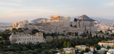 OECD pours scorn on new Greek criminal code