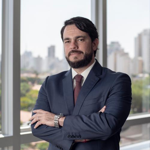 Daniel Oliveira Andreoli