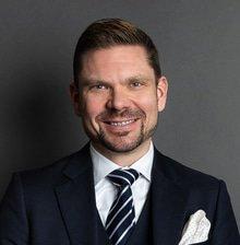 Mikko Rajala