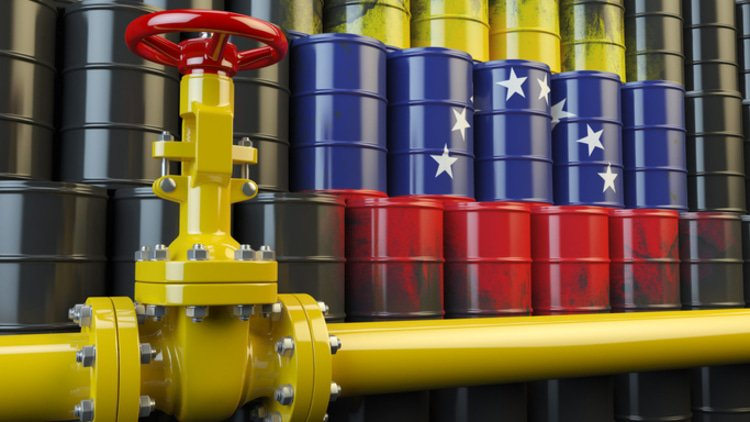 Paul Hastings and Willkie Farr advising as PDVSA claims bonds are illegal
