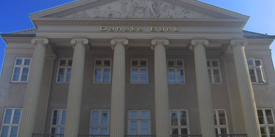 French judge summons Danske Bank to Paris to discuss money laundering investigation
