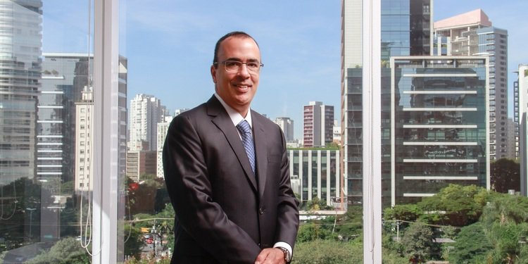 Law firm leader of the year: José Eduardo Queiroz