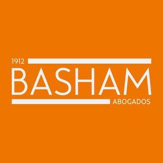 Basham, Ringe y Correa, S.C.