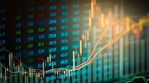 Mattos Filho tops equity markets tables between July and September