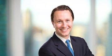 O'Melveny makes up New York restructuring partner
