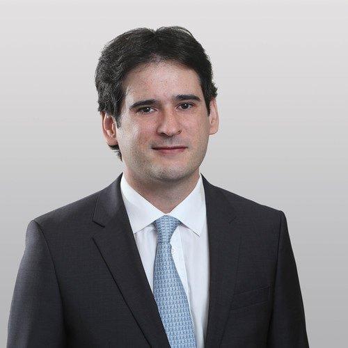 Marcos Patrón Costas