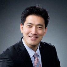 Sung Doo Jang