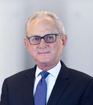 Sebastián Pérez-Arteta
