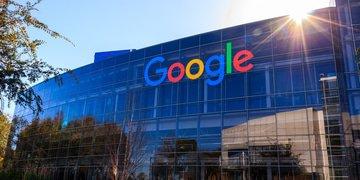Google takes Shopping trip to EU General Court