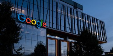 Google could face more interim measures in France