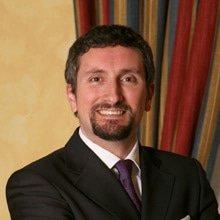 Fabio Chiarenza