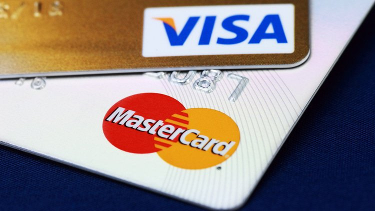 Visa and MasterCard interchange fees are anticompetitive, says Mauritian enforcer