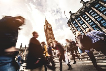 UK Insolvency Service calls for views on IP regulation