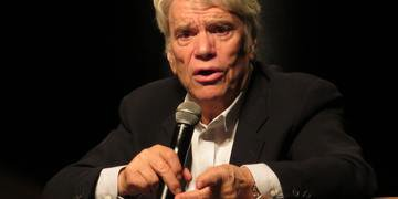 Tapie cleared of criminal charges