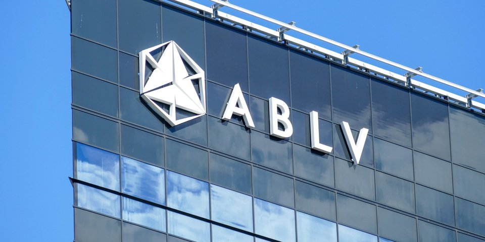 Latvian police raid sites linked to ABLV bank
