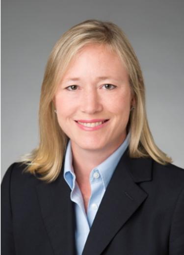 ArbitralWomen president made partner at Sidley