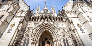 Paris seat doesn't disturb choice of English law, says appeal court