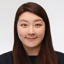 Christina HK Ma