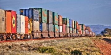 DC Circuit denies class status in rail surcharge litigation