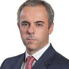 Fernando L  Brunelli