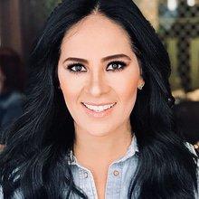 Lorena Castillo-Lopez