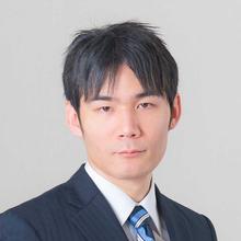 Takahiro Iijima