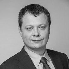Denis Durashkin