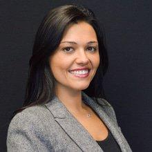 Susana  Estêvão Gonçalves