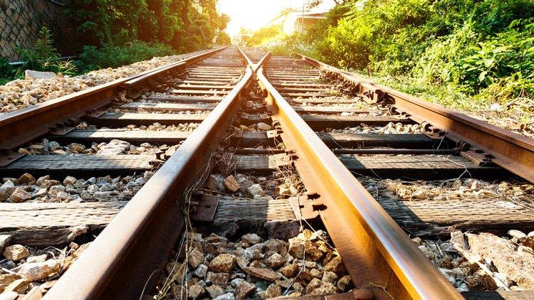 Spanish rail cartel fine raises procedural questions