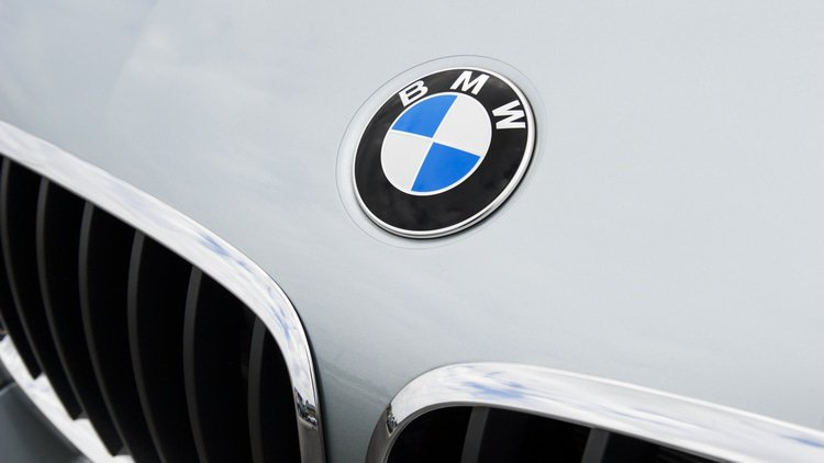 Germany fines carmakers €100 million