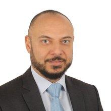 Zaher Nammour