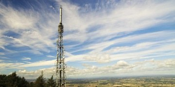 Treaty claim over telecoms fails at ICC