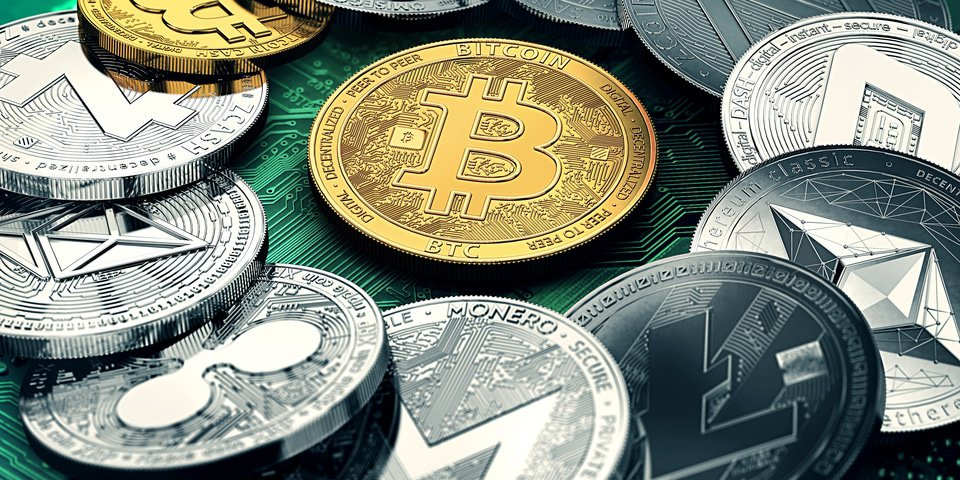 FinCEN warns virtual currency providers about AML scrutiny