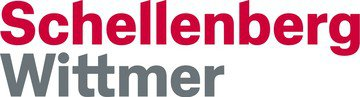 Schellenberg Wittmer Ltd