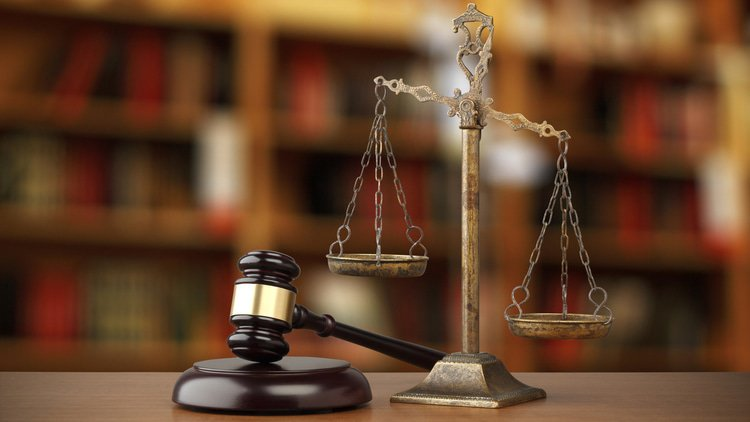 AG Wahl: simplify double jeopardy analysis in competition cases
