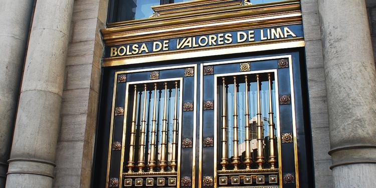 Transmantaro becomes first Peruvian company to issue green bonds