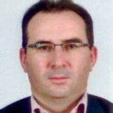 Jean-Pierre  Bozec