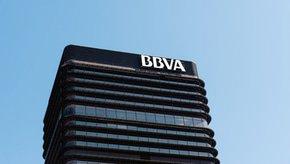 Chilean BBVA unit taps market with billion-dollar bonds