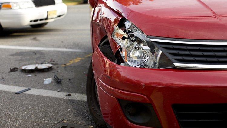 Portugal begins proceedings against insurance cartel