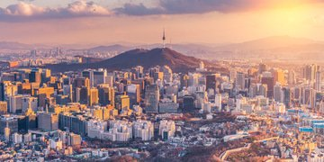 Korea proposes merger guidelines revisions